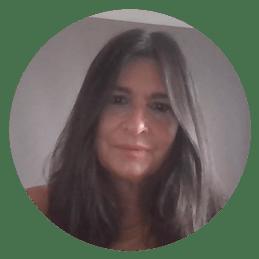 Esther Torrado Martín